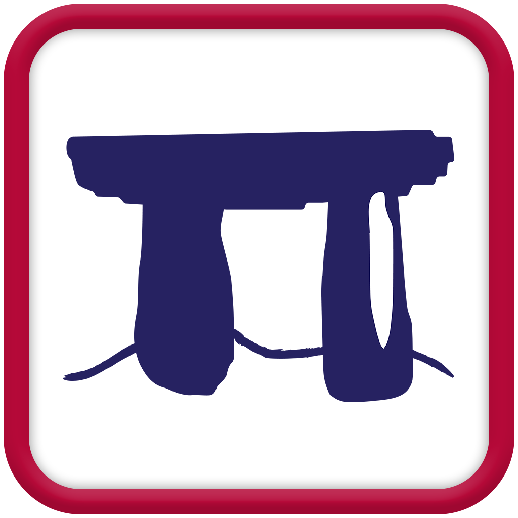 MEX History Icon