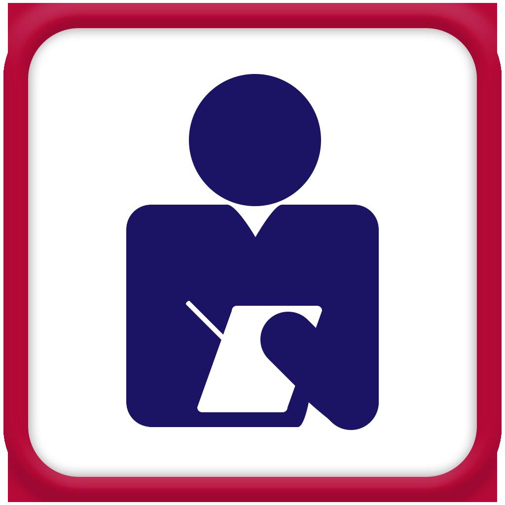 MEX Work Order Icon